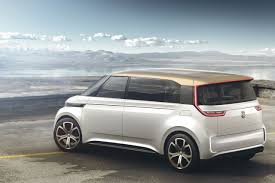 2018 volkswagen microbus. delighful 2018 will you make the wacky electric microbus your budde inside 2018 volkswagen microbus