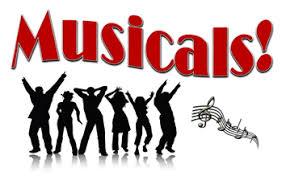 Afbeeldingsresultaat voor musical