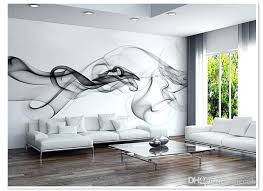giant wall decals oversized wall murals large vinyl wall stickers big stickers large wall mural decals giant wall decals
