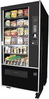 Msc Vending Machine Fascinating Msc The Vending Machine Coursework Service