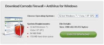 How to install comodo antivirus software with quick scanning experience? Free Antivirus Software To Download By Avg Microsoft Avast Comodo Bitdefender And More