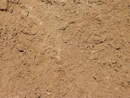 Vsledok vyhadvania obrzkov pre dopyt piesok
