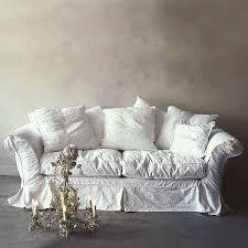 Shabby Chic Slipcovered Sofas 23 best rachel ashwell shab chic couture  images on pinterest sofas under 300 dollars