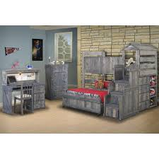 next childrens bedroom furniture. Sofa:Outstanding Boys Full Bed 11 Dark Gray Twin Size Bedding With Vertical Stairs And . Next Childrens Bedroom Furniture