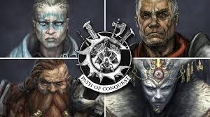 Home | <b>Para Bellum</b> Wargames | Conquest The Last Argument of ...