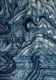 loloi rugs dreamscape dm 13 indigo blue area rug kaoud