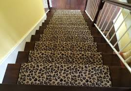 leopard print wall to wall carpeting home and furniture fascinating leopard print carpet on 36 best leopard print