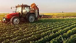 Αποτέλεσμα εικόνας για Αραχωβίτης: Απογοήτευση και από το φορολογικό νομοσχέδιο για τους αγρότες