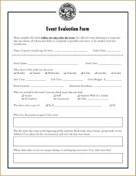Event Feedback Form In Pdf 24 Employee Training Feedback Form Template FabTemplatez 10