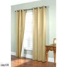 54 length curtains inch long curtain regarding inside grommet bedroom 54 length curtains