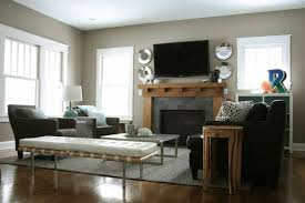 Interior Terrific Living Room Furniture Living Room With