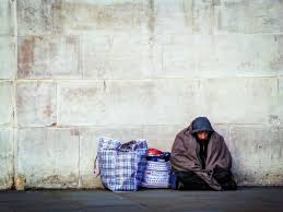 homeless services don t end homelessness essay z atilde sup calo public what they really need is access to affordable housing and jobs