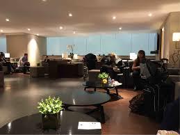 gru sala vip mastercard black lounge