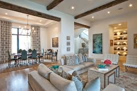 Color Palettes For Home Interior Interesting Ideas