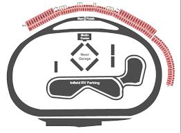Nascar Xfinity Series Boyd Gaming 300 Tickets Sat Feb 22