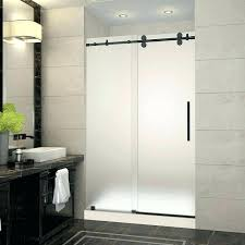 home depot frameless shower doors astounding frosted shower doors frosted shower doors showers the home depot home depot frameless shower doors