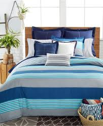 bed sets for ruffle comforter set comforters queen king size bedding canada king size comforter sets on waterford comforter