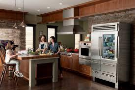 appliance stores sarasota. Delighful Appliance Appliances Sarasota FL  MULLETu0027S APPLIANCES Kitchen Naples  Florida Bradenton On Appliance Stores W