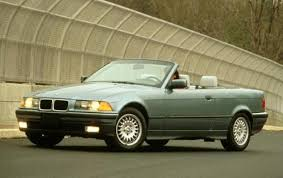 Coupe Series 1995 bmw 325i for sale : 1995 BMW 3 Series - Information and photos - ZombieDrive