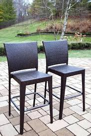 outdoor bar table and chairs outdoor bar furniture for outdoor bars for patio bars