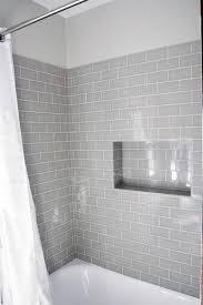 unique bathtub tiles