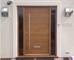 contemporary oak external doors uk. contemporary oak door external doors uk d