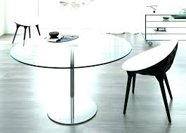 white glass dining table ikea round glass dining table top kitchen ikea white glass top dining table