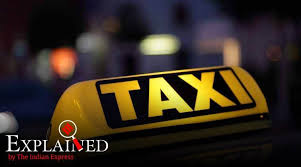Goa Taxi Fare Chart Explained Travelling To Goa Taxis Are On Strike Heres