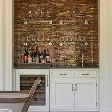 stacked glass bar shelves design ideas throughout 10 kmworldblog com inside for designs 12