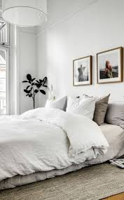 Pinterest Moderne Schlafzimmer Bedroom Ideas Bedroom Ideas