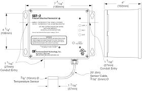 similiar trane heat pump parts manual keywords white rodgers 201 8 wiring diagram also trane heat pump parts manual