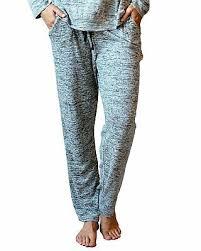 Hello Mello Lounge Pants Size Chart Hello Mello Trendy Womens Loungewear Shorts With Luxurious