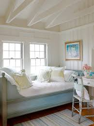 Cottage Style Home Decorating Ideas Decor Interesting Inspiration Ideas