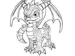 Small Picture Dragon City Coloring Pages Coloring Pages Dragon City Coloring
