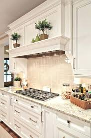 exterior kitchen exhaust vent cover. full image for kitchen exhaust vent cap exterior cover range hood i