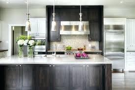 ksi kitchen cabinets kitchen and bath how to repaint kitchen cabinets for a transitional kitchen with