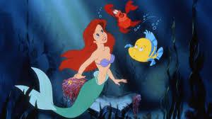 The Little Mermaid:' Composer Alan Menken on the Making of the Film -  Variety