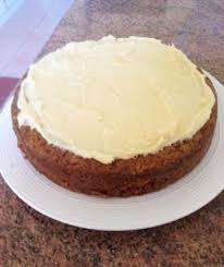 Easy To Make Carrot Cake Recipe Australias Best Recipes