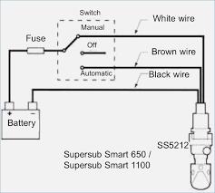 lovett bilge pump wiring diagram wiring diagram libraries attwood bilge pump wiring diagram inspirational lovett bilge pumpattwood bilge pump wiring diagram fresh lovett bilge
