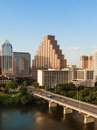 best places to live in texas in 2021