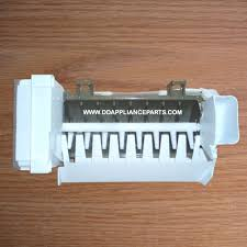 refrigerator icemaker for maytag amana jenn air whirlpool d7824706q. 2198597 whirlpool ice maker ap3182733 refrigerator icemaker for maytag amana jenn air d7824706q