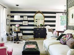 Living Room Decor For Small Spaces Eclectic Decorating Ideas For Small Spaces