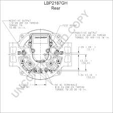 prestolite 8rg2112 alternator wiring diagram prestolite description lbp2187gh dim r prestolite rg alternator wiring diagram