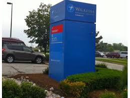 Moreland Family Medicine Joining Prohealth Care Waukesha