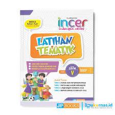 Kunci jawaban matematika kelas 5 halaman 176. Kunci Jawaban Buku Tema 9 Kelas 5 Halaman 127 Berbagai Buku