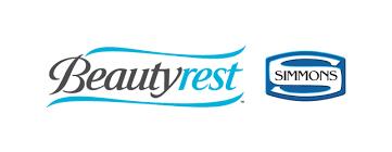 simmons bedding logo.  Simmons Simmons Beautyrest Logo Inside Bedding Logo M