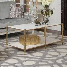 marble brass side table impressive and coffee unique frequency decorating ideas 21