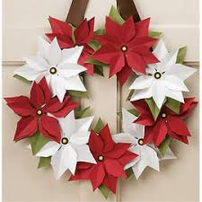 office xmas decoration ideas. office christmas decorating ideas fine xmas decoration 2 cubicles at work decorated for e