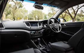 2018 hyundai tucson release date. unique 2018 hyundai tucson 2018 review specs changes and redesign for hyundai tucson release date