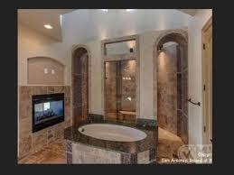 walk in shower designs no door. innovative shower ideas with no doors on walk in . designs door n